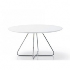 Ocee Design Giggle Coffee Table