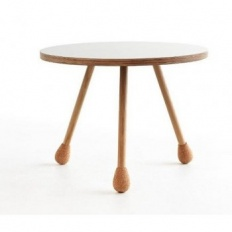 Icons of Denmark One Coffee Table - Large