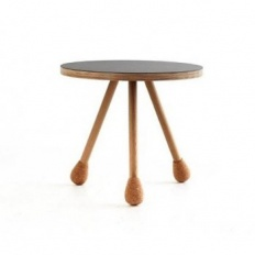 Icons of Denmark One Coffee Table - Small