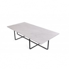 Icons of Denmark Ninety Coffee Table - Large