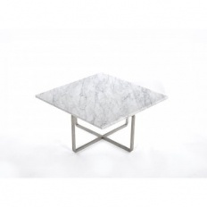 Icons of Denmark Ninety Coffee Table - Small