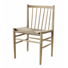 Icons of Denmark J80 Chair