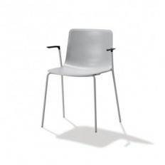 Icons of Denmark Pato 4 Leg Chair