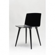 Icons of Denmark Tac Chair