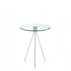 Komac Vox Side Table