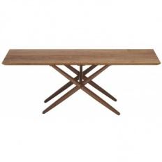 Artek Domino Coffee Table