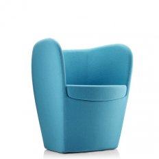Komac Hula Chair