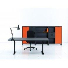 Holmris Q20 Electric Height Adjustable Desk