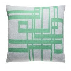 Icons of Denmark FUSS C21 Cushion