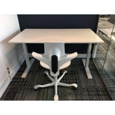 Sit Stand Furniture Bundle