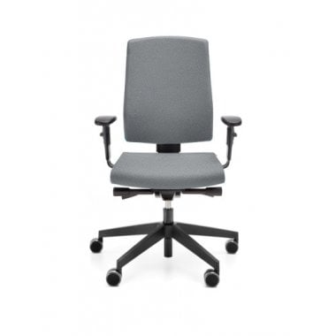 Profim Raya 21S Chair