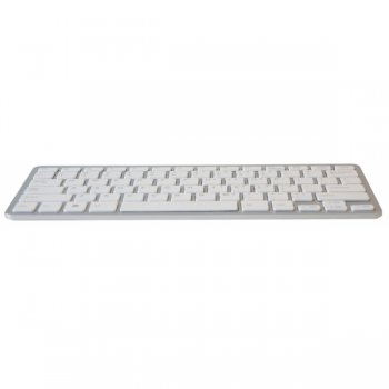 R-Go-Tools Ergo Compact Mac Keyboard