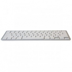 Ergo Compact Mac Keyboard
