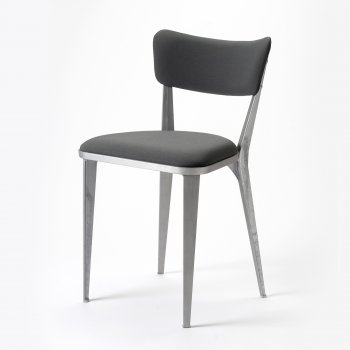 Race Furniture Race BA3 Chair