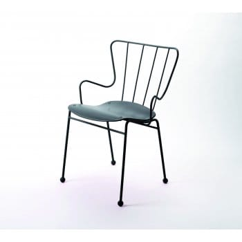 Race Furniture Antelope Chair