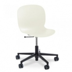 RBM Noor 6070 Chair