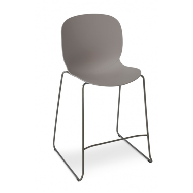 RBM Noor Up 6090 Stool