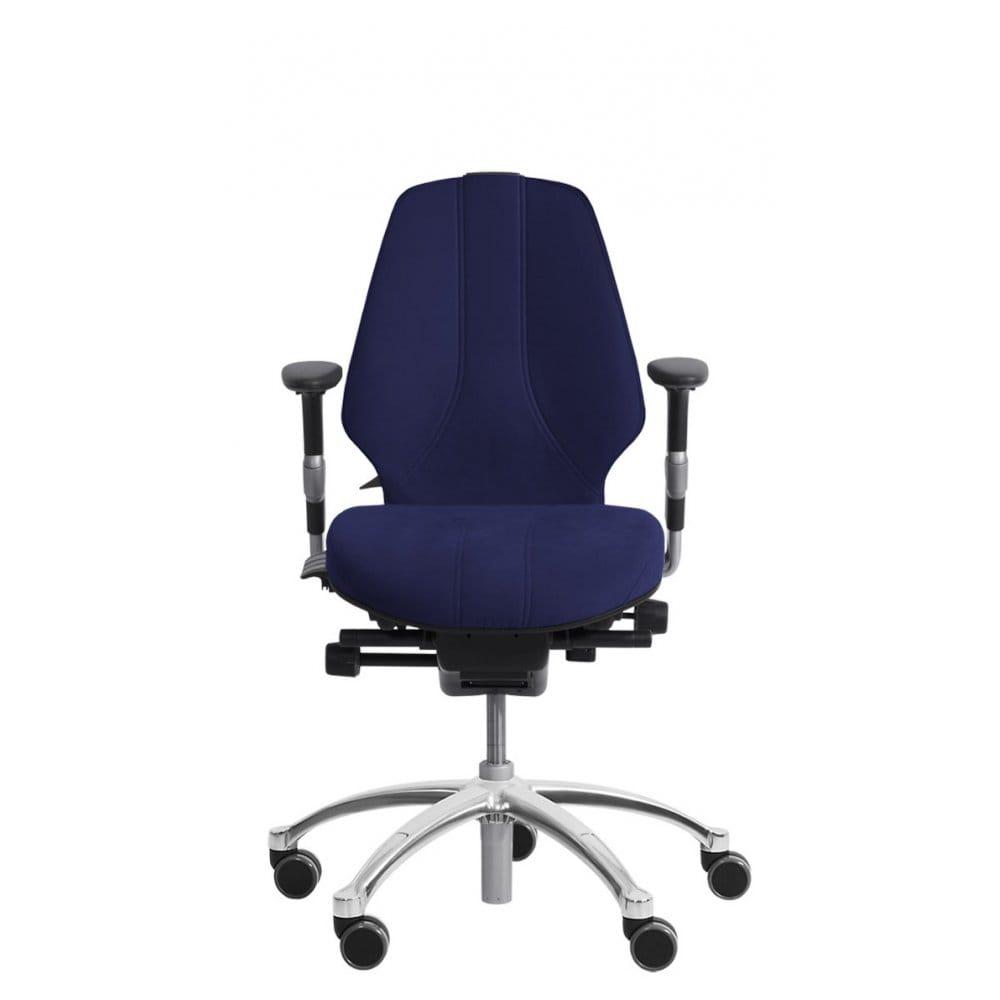 Rh Logic 300 Chair