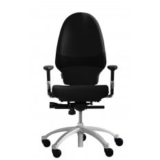 RH Extend Chair