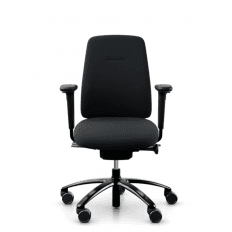 RH Logic 200 Stock Chair