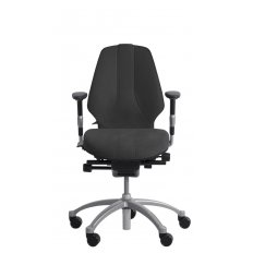RH Logic 300 Chair - Create You Own
