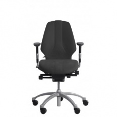 RH Logic 300 Chair - Create Your Own