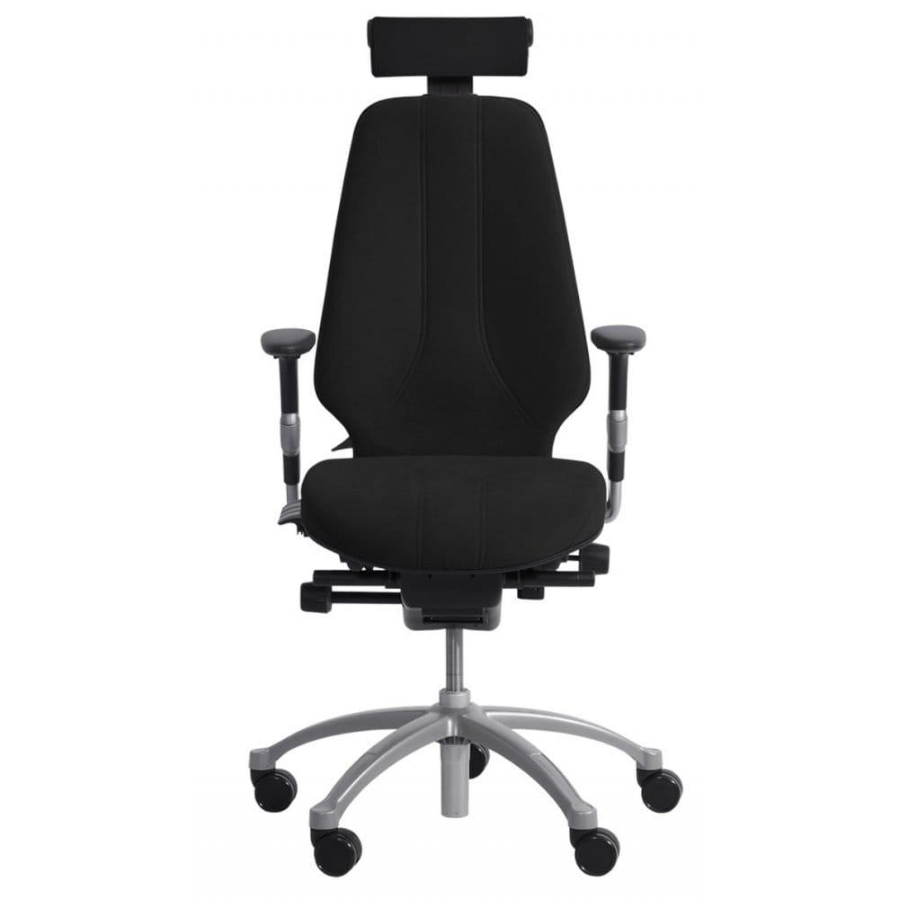 ... RH Logic 400 Chair   Create Your Own ...
