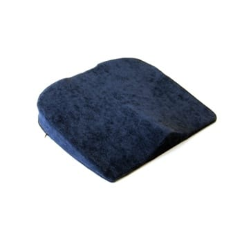Sissel Contoured 2 in 1 Wedge Cushion