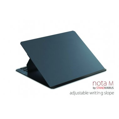 Standivarius Nota M Writing Slope