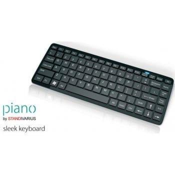 Standivarius Piano Mini Keyboard