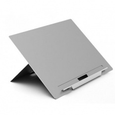 Standivarius Libro H Document Holder