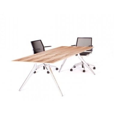 Thinking Works Eona Meeting Table