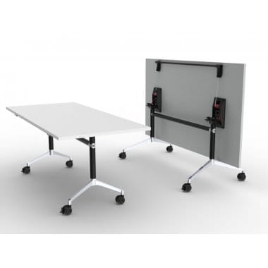 Thinking Works U.R. Folding Table