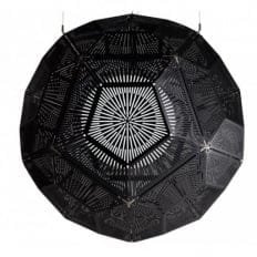 Tom Dixon Ball Pendant Light