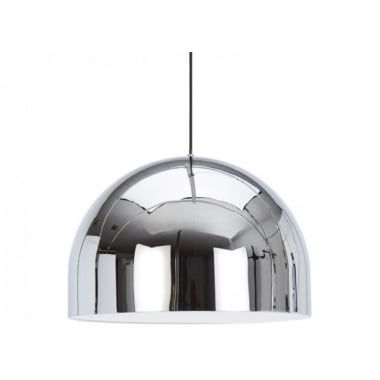 Tom Dixon Bell Pendant Light