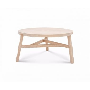 Tom Dixon Offcut Coffee Table