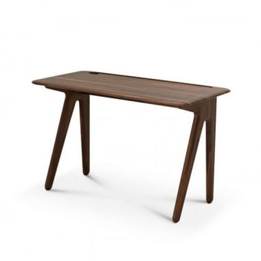 Tom Dixon Slab Desk