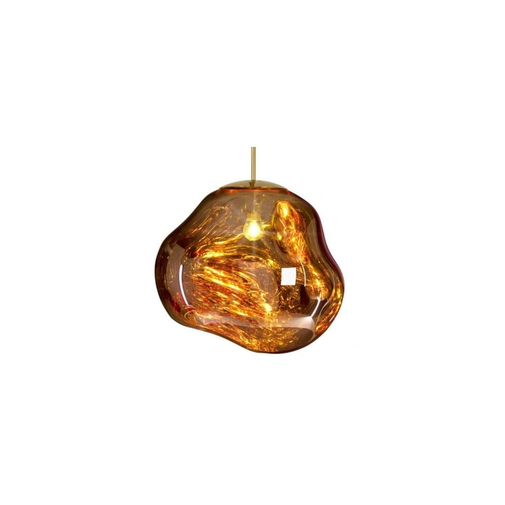 Tom dixon melt pendant light Tom dixon lighting