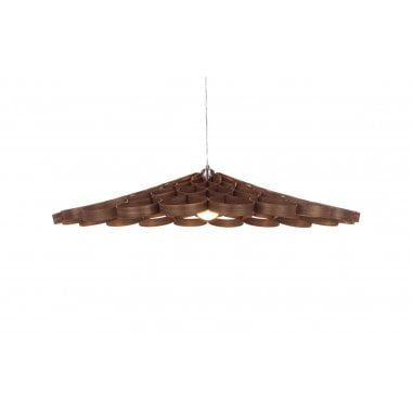 Tom Raffield Arame Pendant Light