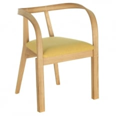 Tom Raffield Arbor Dining Chair