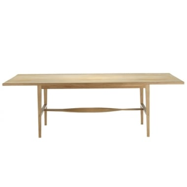 Tom Raffield Treave Dining Table