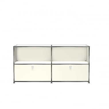 USM Haller C2A Storage Unit