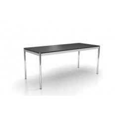 USM Haller Meeting Table