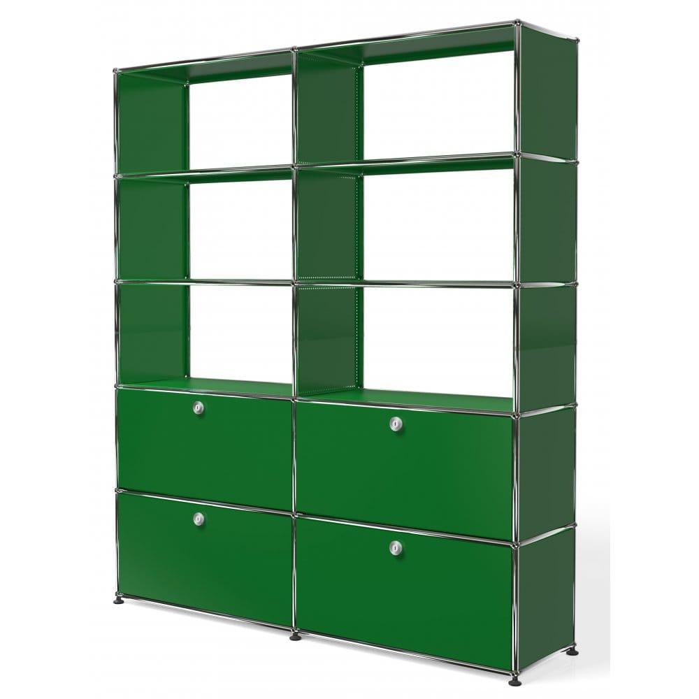 Usm haller modular storage unit for Outdoor storage units for sale