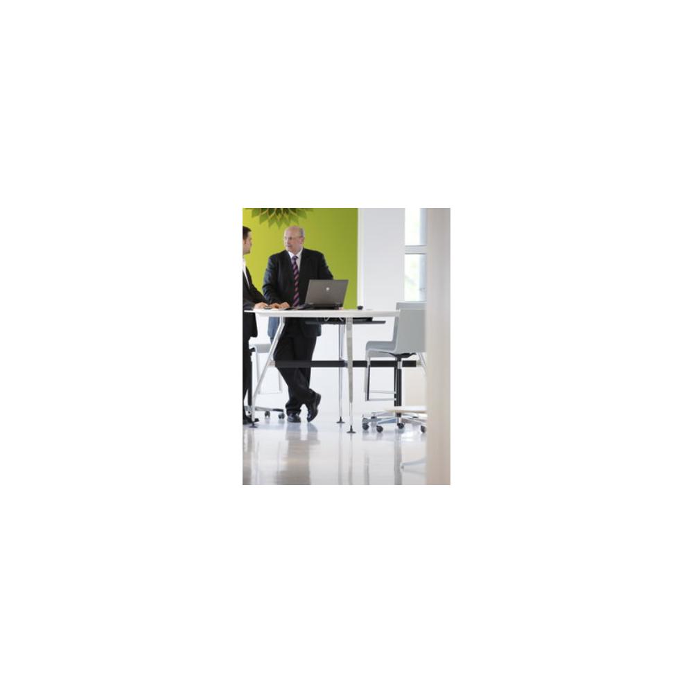 Vitra 03 High Chair – Vitra 03 Chair