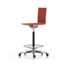 Vitra .04 Counter Chair