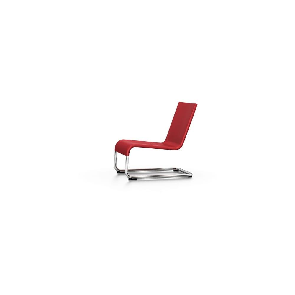 Vitra 06 Chair