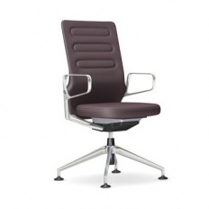 Vitra AC 4 Conference Chair