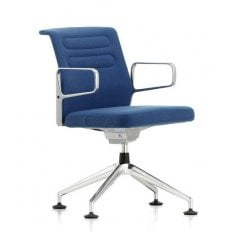 Vitra AC5 Meet Chair