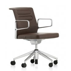 Vitra AC5 Studio Chair